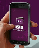 Direct Commerce Systems and Services: Isis Details Mobile Wallet Plans | Payments 2.0 | Scoop.it