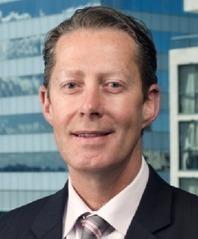 Tourism Australia's Andrew McEvoy to lead Fairfax Media's events push - MuMbrella | Tourism and Travel Trade | Scoop.it