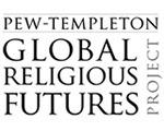Pillars of Church-State Law - Pew Forum on Religion & Public Life   islam   Scoop.it