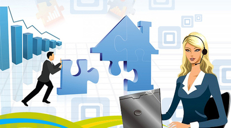 Smart Consultancy India - Hub of BPO Services in India   Outsource   Scoop.it
