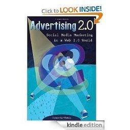 Amazon.com: Advertising 2.0: Social Media Marketing in a Web 2.0 World eBook: Tracy L. Tuten: Kindle Store | Understanding Social Media | Scoop.it