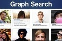 Facebook Gives Graph Search To More People, Makes Those Left ... | DISCOVERING SOCIAL MEDIA | Scoop.it