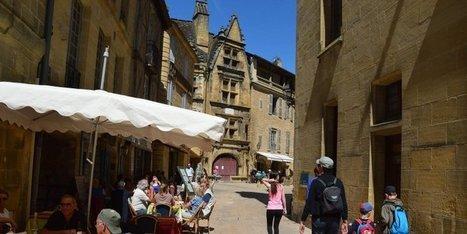 Une volonté de développer le tourisme hors saison sur le Sarladais et le Pays de Fénelon | Actu Réseau MOPA | Scoop.it
