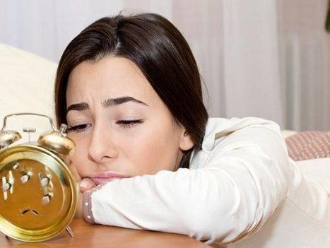Viral Fever: Symptoms, Home Remedies & Prevention | HealthNFitness | Scoop.it