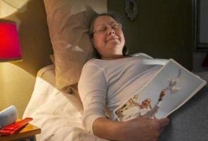 Espanhola com câncer recupera a vontade de viver depois de ver o Papa Francisco   Bíblia Católica Online   Scoop.it