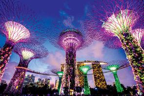 Smart city : la ville innovante est un business | Smart City | Scoop.it