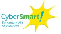 CyberSmart! | Information Fluency | Scoop.it