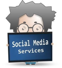 Buy Twitter Followers - Buy Twitter Followers Instantly   get twitter followers free and fast   Scoop.it