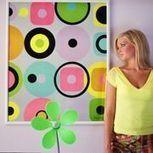 How to Create Contemporary Art | eHow | Showcasing Aboriginal And  Contemporary Australian Art | Scoop.it