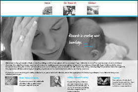 Pediatric Adolescent #Diabetes Research Surveys - please participate | diabetes and more | Scoop.it