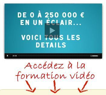 Séduire le Client - Formation Marketing | e-toile-communication | Scoop.it