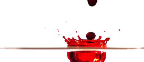 Artificial Food Colors and ADHD | NutritionFacts.org | ADHD Exercise and Nutrition | Scoop.it