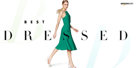 amazon coupons | Smart Fashions and deals | Scoop.it