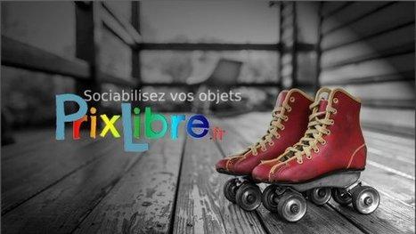 Prixlibre Amiens : payez ce que vous voulez! - France 3 Picardie | Pour une autre manière de consommer | Scoop.it