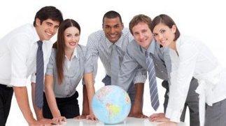 Solo el 10% de los líderes empresariales tiene en cuenta criterios ... - CompromisoRSE | Noticias RSC | Scoop.it