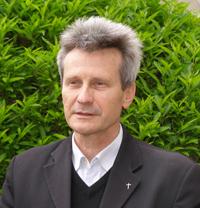 Thierry Magnin est nommé Recteur de l'Université Catholique de Lyon - | La vie des SHS dans la métropole Lyon Saint-Etienne : veille recherche et enseignement | Scoop.it