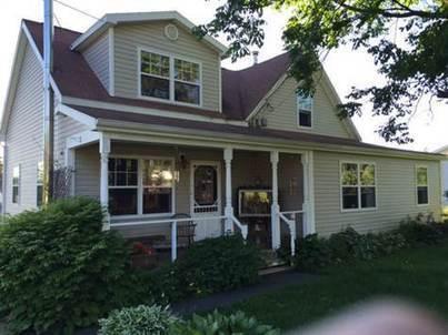 Home for Sale in Enfield, Nova Scotia $239,900 | Nova Scotia Real Estate | Scoop.it