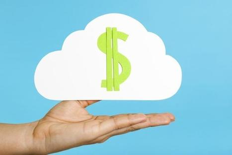 IT will spend more than one-third of its budget on cloud in 2017, says new report - TechRepublic | IAITAM News You Can Use | Scoop.it