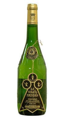 Guilbaud Frères Catalogue des vins Guilbaud Frères LE SOLEIL NANTAIS | Vignerons de la Loire | Scoop.it