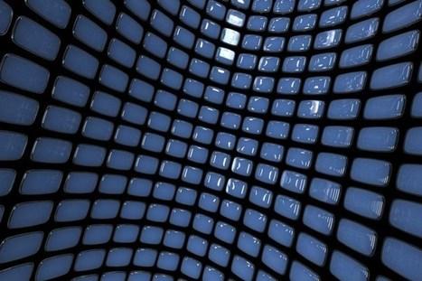 Making sense of video clutter | Big data+metadata | Scoop.it