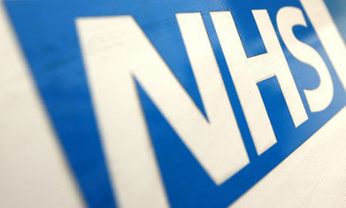 Letters: Community care is no panacea for the NHS | Chronic multiple sclerosis, where's the care? | Scoop.it