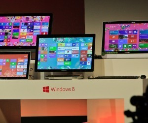 Microsoft issues Windows Embedded 8 preview ahead of March 2013 release - The Next Web (blog)   The Internet of Things   Scoop.it