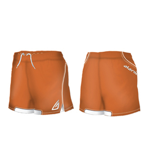 Light Rust Sports Shorts Manufacture, Wholesaler & Suppliers | Online Sports Clothing | Scoop.it