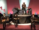'Rain' Beatles tribute show will storm DeVos Performance Hall - MLive.com | The beatles | Scoop.it