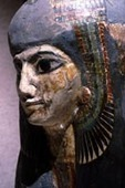 Carnegie Museum of Natural History: Life in Ancient Egypt | Egyptian History Resources | Scoop.it