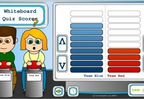 Curriculumbits : Free Online Interactive Whiteboard Teaching Resources for all Subject Areas. | Primary School Teaching | Scoop.it