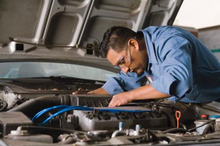 Top quality auto repair services in Pottsville PA - Deatrich Automotive | Deatrich Automotive | Scoop.it