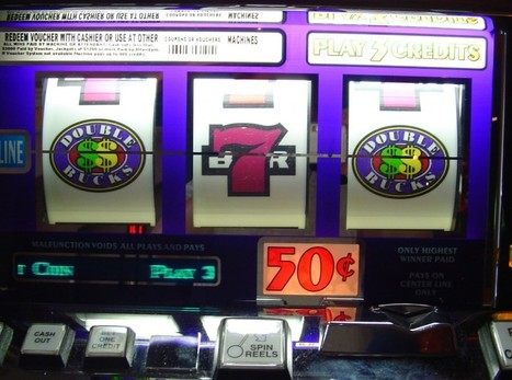 Slot Tips | Mobile Gambling Provider | My Bookmarks | Scoop.it