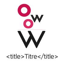 Comment Rédiger un bon titre pour un meilleur référencement ? | Scoop it Val | Scoop.it
