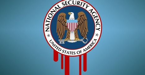 """Report: NSA Knew About Heartbleed Bug for 2 Years and Said Nothing 