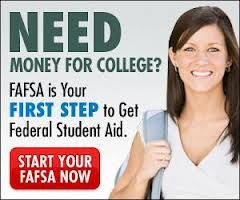 Useful information to know the FAFSA Instructions | Money4college | Scoop.it