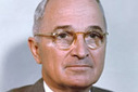 website #3: Harry S. Truman | wartime harry truman during WW2 | Scoop.it