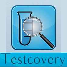 Testcovery is a crowdsourced mobile app testing and discovery platform - e27 | The Crowdfunding Atlas | Scoop.it