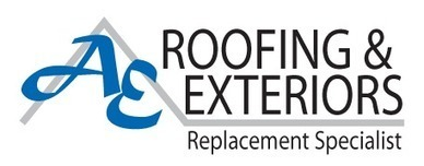 Nashville Roofing, Siding, Window Replacement Contractors - AE Roofing & Exteriors | Christmas Presents X | Scoop.it