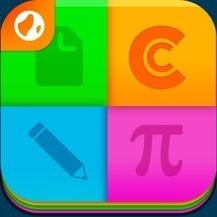 Apps For Common Core | Aprendiendo a Distancia | Scoop.it
