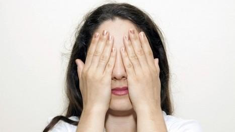 Le harcèlement moral au travail en 12 exemples | Les souffrances ... dans l'activité professionnelle. | Scoop.it