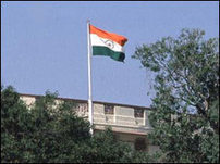 BBC ON THIS DAY | 26 | 1950: India becomes a republic | Pendant Faction | Scoop.it