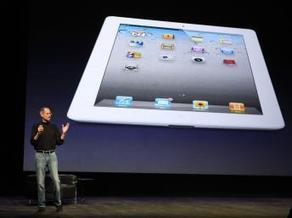 Ce design qui a fait le succès d'Apple | Le succès marketing d'apple | Scoop.it