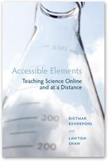Elementos accesibles: la enseñanza en línea y a distancia | Educación a Distancia y TIC | Scoop.it