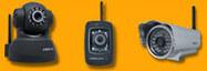 Configuración de cámaras IP: Instalación, Navegador, Red   PROGRAMAS Y PAGINAS PARA SOFTWARE   Scoop.it