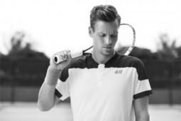 Roland Garros 2014 tra moda e design   lingerie trend e novità   Scoop.it
