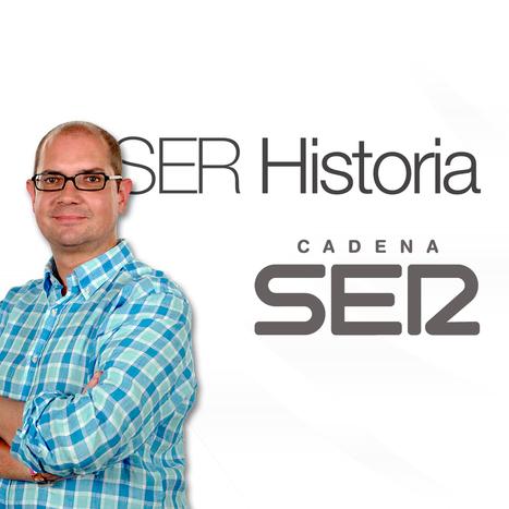 'SER Historia' El movimiento Scout (1-6-2014) | Educación: Formal,  informal, no formal, medioambiental.. | Scoop.it