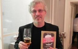 «La Birra in Tavola e in Cucina». Ecco che succede quando chiedono una recensione a Intravino | Wine in Tuscany | Scoop.it