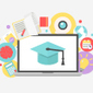 Online Degrees and Certificates for Instructional Designers: What You Need to Know by Lorna  Collier : Learning Solutions Magazine | T3.0 | Scoop.it