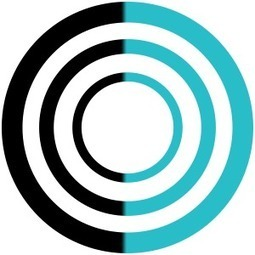 Tez nasıl yazılır - istatistikodev.com | Tez Konusu | Scoop.it