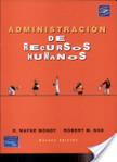 Mondy, W. & Noe, R. (2005). Administración de Recursos Humanos. Argentina: Pearson Educación. | Telemercadeo | Scoop.it
